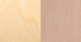 Vyrábíme na zakázku z dřevěných překližek